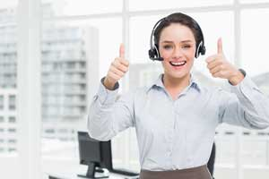 Outbound Marketing Strategies Are Still Effective