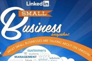 #SocialSkim: Social Media This Week: Twitter Pics, New YouTube Service, Pinterest Expansion