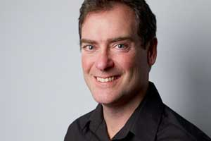 The Language of Brand Love: Loveworks Author Brian Sheehan Talks to Marketing Smarts [Podcast]