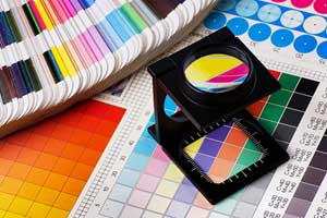 Print's Not Dead: Print Marketing Will Thrive in 2014 and Beyond