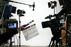 Eight Steps for Making 2014 Your Video Marketing Year