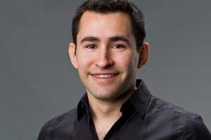 Promote Yourself: Author Dan Schawbel Talks to Marketing Smarts [Podcast]