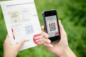 Proper and Improper Use of QR Codes: 10 Great Examples of Each