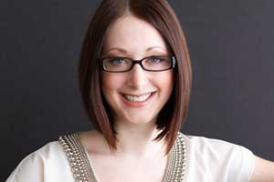 Bankable Leadership: Author Tasha Eurich Talks to Marketing Smarts [Podcast]