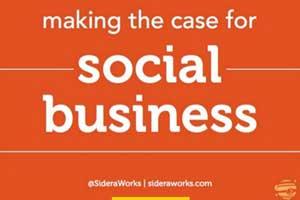 #SocialSkim: Ellen's Selfie, Apple's Social Debut, Facebook Toys, Ad Platform Updates