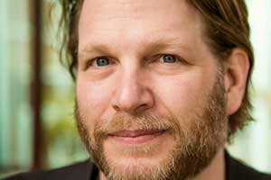 Entrepreneurship for Freaks: Chris Brogan Talks to Marketing Smarts [Podcast]