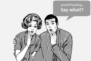 Growth-Hack Your Business With $0