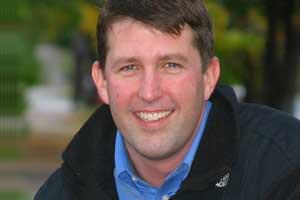 B2B Marketing Confessions: John J. Wall Talks to Marketing Smarts [Podcast]