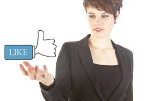 Six Newbie Tips for Running a Successful Facebook Timeline Promotion
