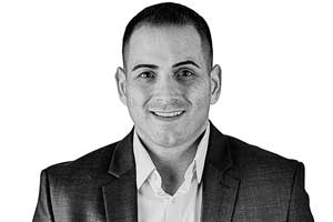 Your Brand, The Next Media Company: Michael Brito Talks to Marketing Smarts [Podcast]