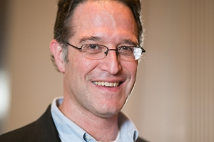 MOOCs for Marketing: Matt Grant Returns to Marketing Smarts [Podcast]