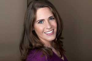 The Digital Crown: Author Ahava Leibtag Talks to Marketing Smarts [Podcast]
