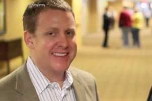 The Mobile Commerce Revolution: Tim Hayden Talks to Marketing Smarts [Podcast]