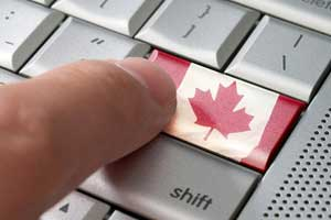 The New Anti-Spam Law in Canada: A Primer for Email Marketers