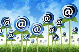 Shopping for an Email Service Provider? Six Tips for Optimizing the RFP Process