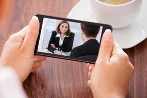 What You Need to Know About Optimizing Video for Mobile