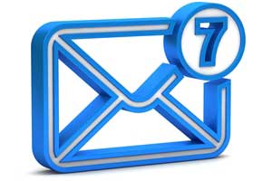 Seven Tips to Increase Your Email Deliverability