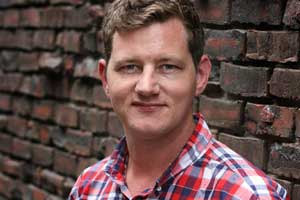 Building Your Brand's Community: Dan Sullivan of Crowdly Talks to Marketing Smarts [Podcast]