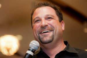 Sharing: You're Doing It Wrong. 'Shareology' Author Bryan Kramer on Marketing Smarts [Podcast]