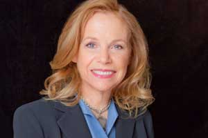 Chicken a la Marketing: A Conversation With Author Mitzi Perdue for Marketing Smarts [Podcast]