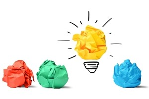 Innovation Is Vital for Your Organization's Survival: 10 Must-Learn Lessons From Sir Ken Robinson