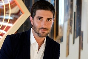 Why Brand Communities Are the Future of Marketing: Jordan Kretchmer of Livefyre on Marketing Smarts [Podcast]