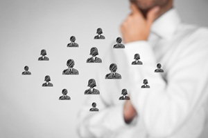 Stop Isolating Customer Insights: Five Ways to Design the Customer Into Your Company