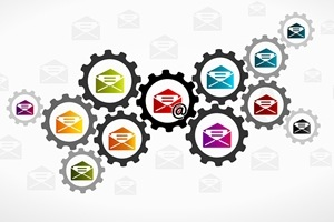 How Online Publishers Can Take Advantage of Automation in Email