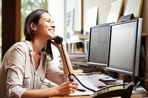 The Human Voice Is Crucial for Online Sales (Here's Proof)