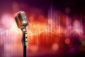 Every Brand Needs a Distinct Tone of Voice. Here's Why—and How to Create It