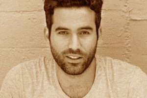 Uplifting Instagram Marketing: Soffe Apparel's Paul Anderson on Marketing Smarts [Podcast]