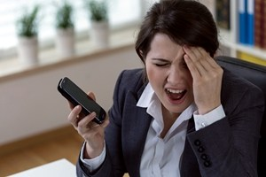 Is Your On-Hold Audio Irritating Customers? Three Don'ts and Five Do's