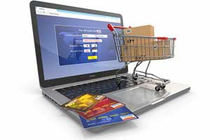 10 Ways to Improve Shopping Cart Conversions