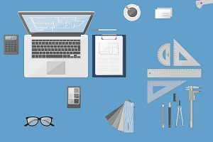 Does Your Content Marketing Need a DAM Makeover? [Infographic]