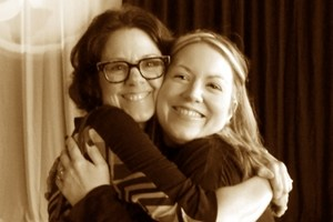 Marketing That Surprises: A Special Guest Host Takes Over Marketing Smarts [Podcast]