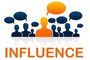 Five Campaigns That Demonstrate the Power of Influencer Marketing