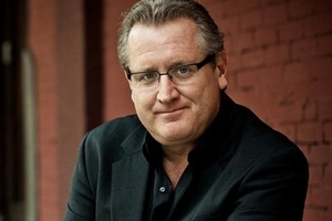 The Secret to Becoming Known: Best-Selling Author Mark Schaefer on Marketing Smarts [Podcast]