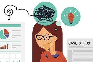Step-by-Step Directions for Writing Your Next Piece of Content [Infographic]