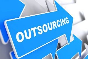 Five Clear Signs You Need to Outsource Your Digital Marketing