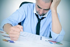 The Three Biggest Challenges of Today's Sales Reps