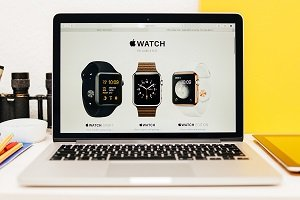 How Apple Watch and Other Wearables Are Transforming Marketing
