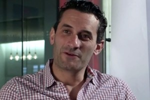 Why Millennials Ignore Your Marketing (and How to Fix That): Matt Britton on Marketing Smarts [Podcast]