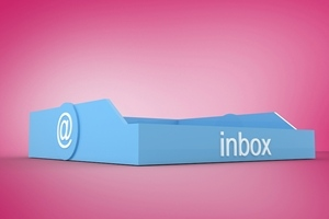 How to Manage Email Deliverability: Six Simple Best-Practices