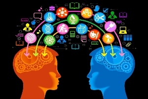 From Engagement to Leads: The Psychology Behind Converting Social Media Fans