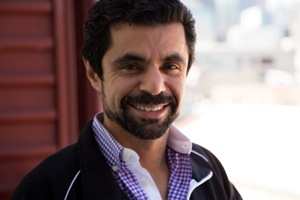 Focus on Lifetime Value: InMobi's Bob Bahramipour on Marketing Smarts [Podcast]