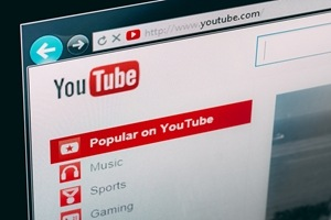 How to Use Analytics to Prove the Impact of YouTube Marketing