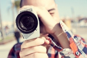 Can Facebook Win the Video Marketing Battle?