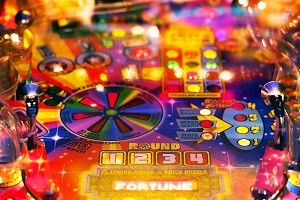 Forget the Funnel: Why the Sales Process Is More Like a Pinball Machine