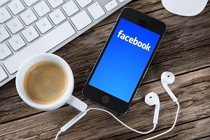Should Marketers Ditch YouTube for Facebook?