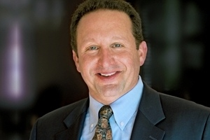 Forget Experience: Hire for Talent! Mike Goldman on Marketing Smarts [Podcast]